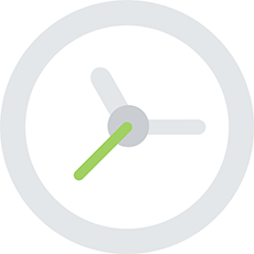 index/icon-clock@2x.png