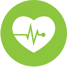 index/icon-heartbeat@2x.png
