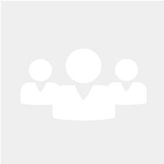 index/icon-patients@2x.png