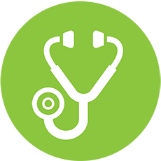 index/icon-stethoscope@2x.png