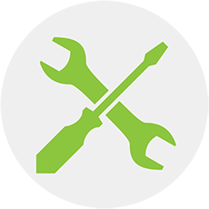 index/icon-tools@2x.png
