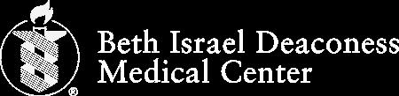 index/logo-beth-israel.png