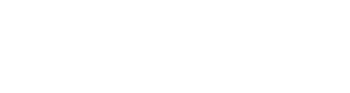 index/logo-childrens-healthcare-atlanta.png