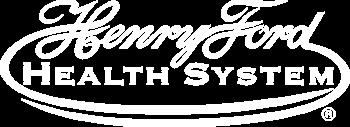 index/logo-henry-ford.png