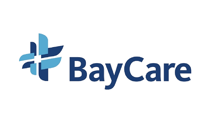resources/cases/logo-baycare@2x.png
