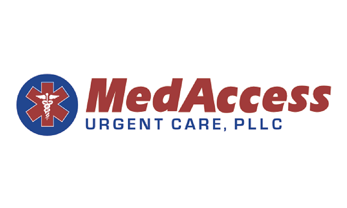 resources/cases/logo-medaccess@2x.png