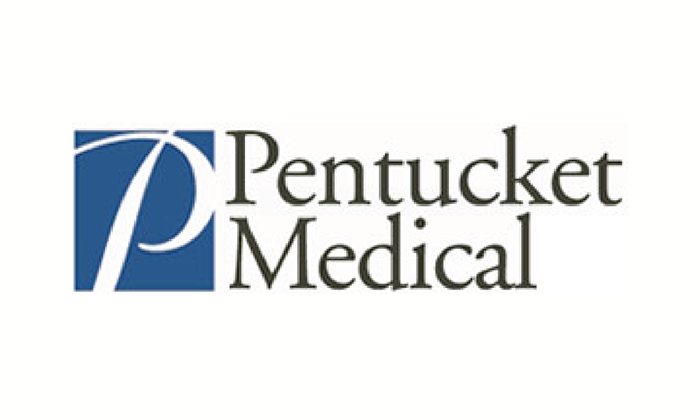 resources/cases/logo-pentucket-medical@2x.png